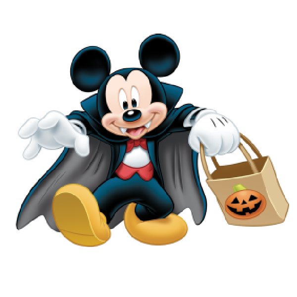 mickey mouse halloween clip art images are free to copy for your own rh pinterest co uk halloween animated clipart animated halloween clipart for teachers