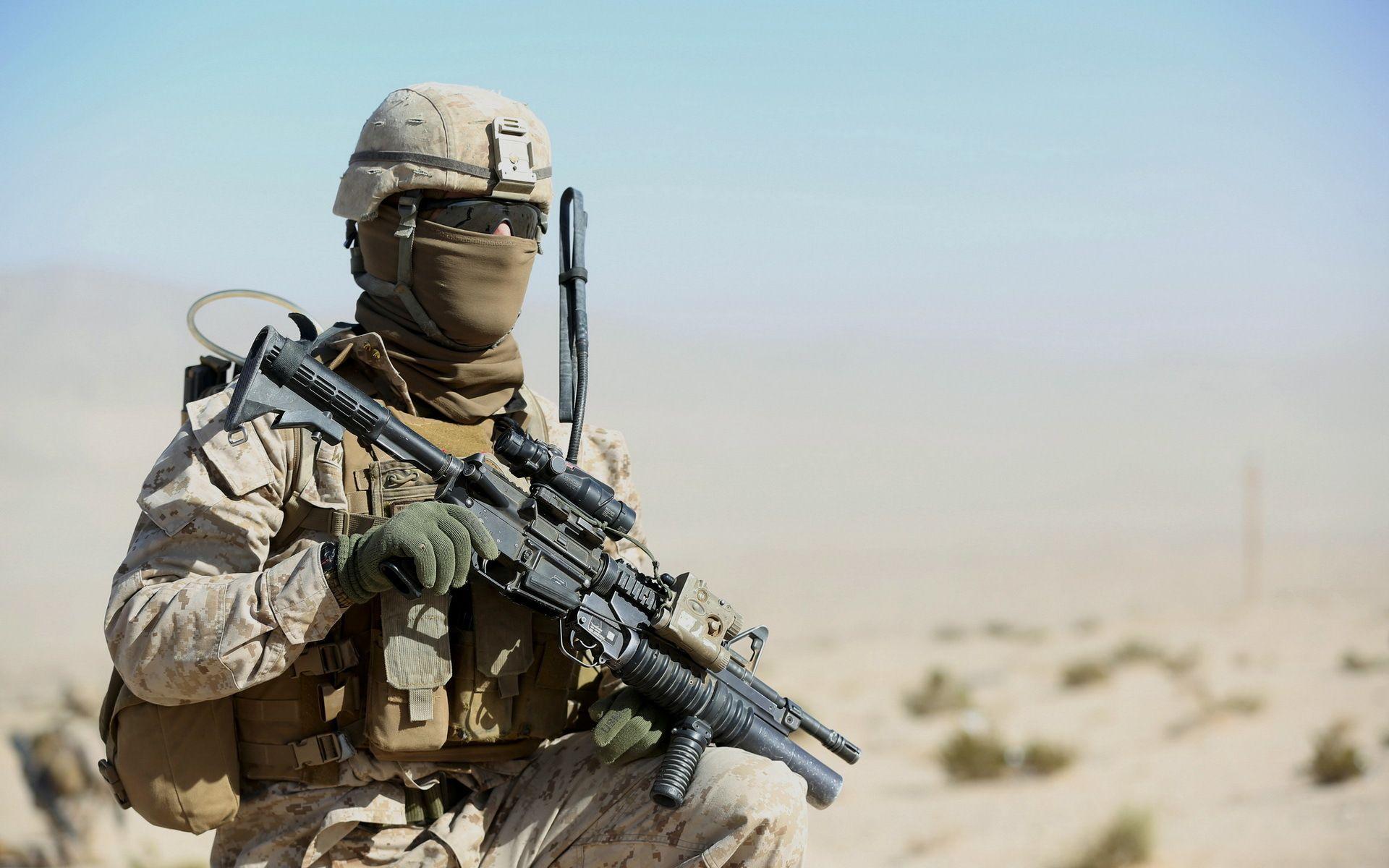 United States Marine Corps Images Wallpaper United States Marine