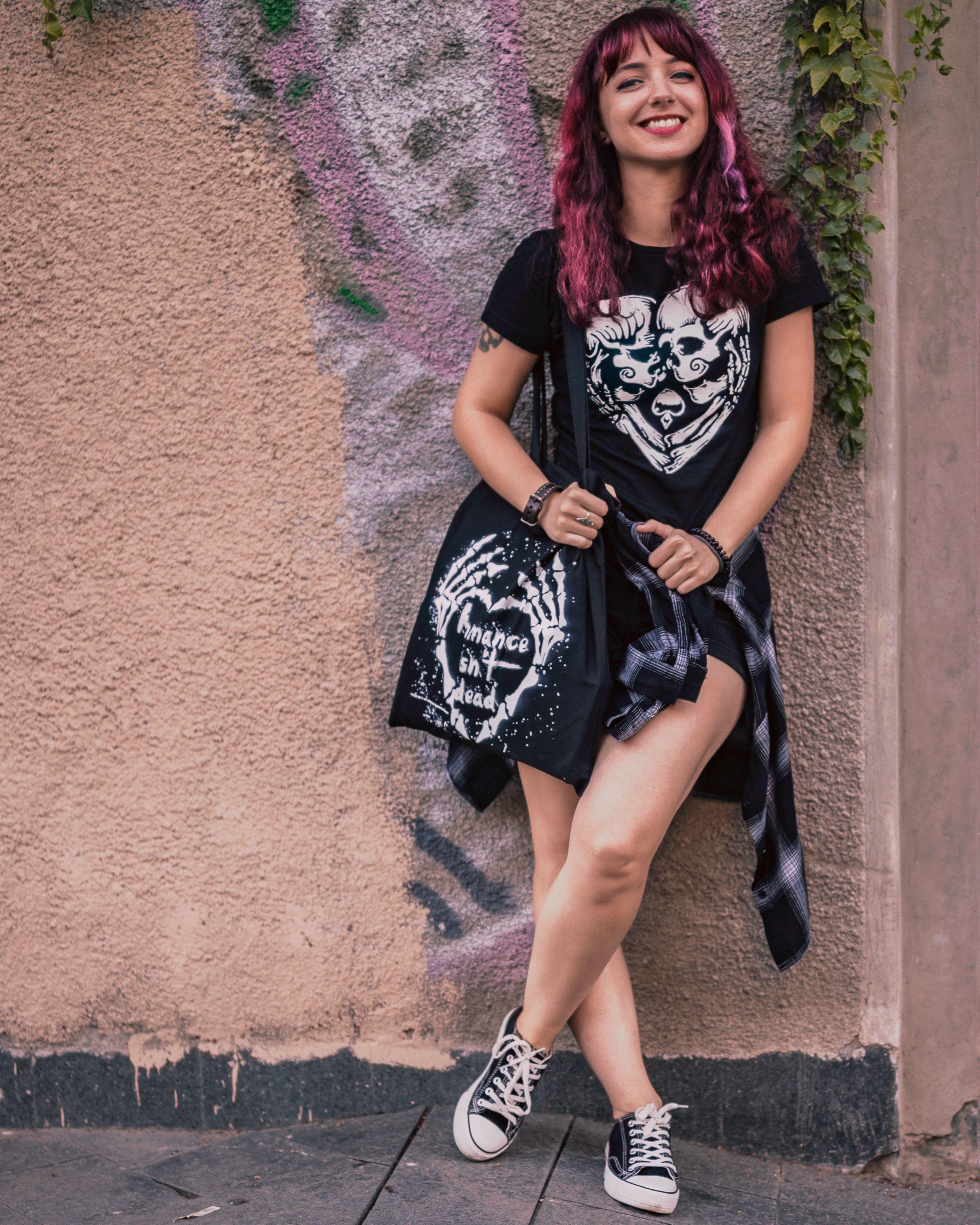 Punk femeie cauta. Cel mai bun site de intalnire Belgia