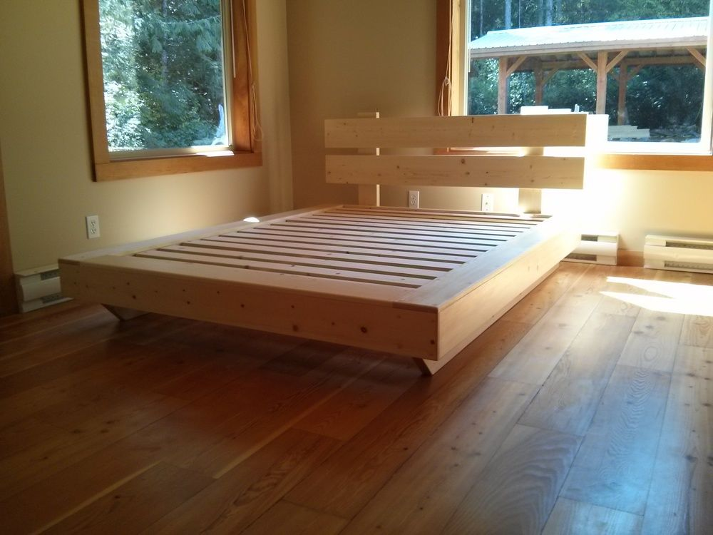 Local Bed to buy.