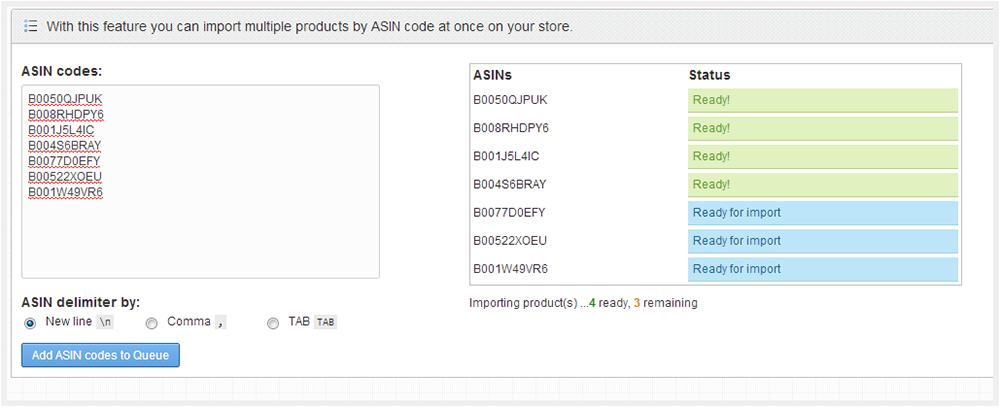 5505fb8e6d897dc43092fa86c9c819c3 - How To Get Asin For New Product On Amazon
