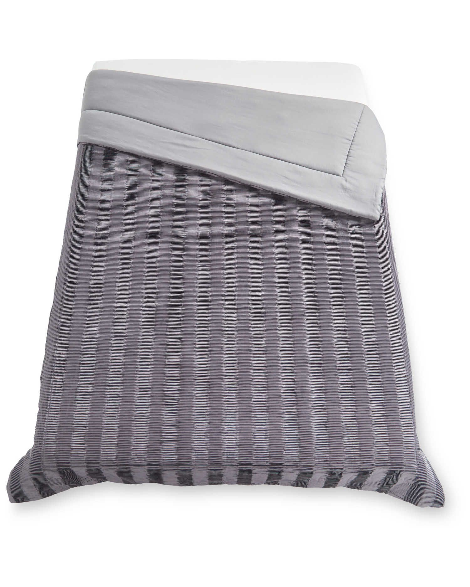 Kirkton House Pleated Bedspread Bed spreads, House