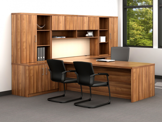 Pin By Office Furniture Warehouse On, Business Furniture Warehouse
