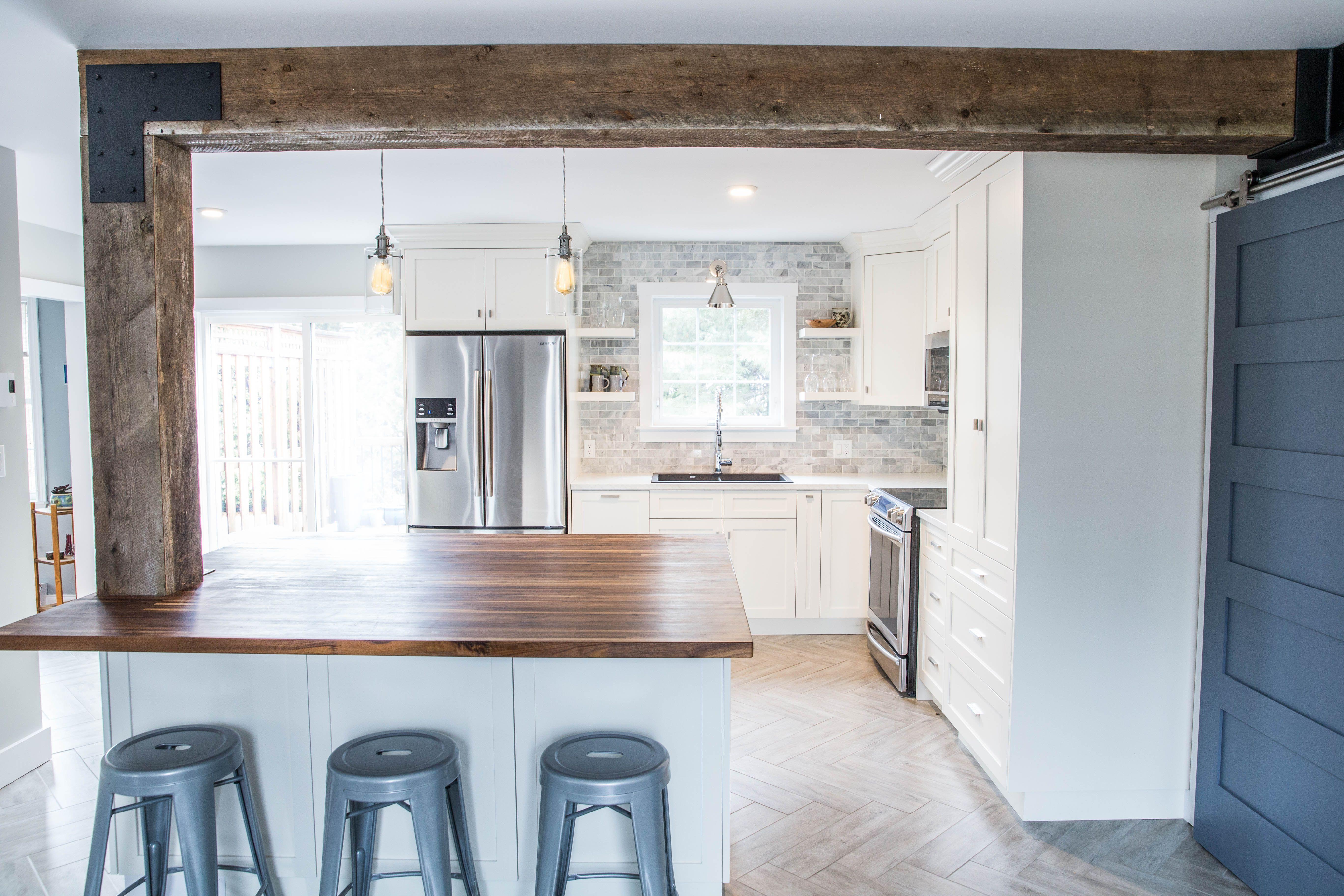 birmingham kitchen remodel | reimagine designs portfolio | pinterest
