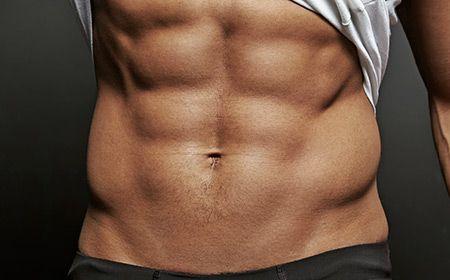 Estratégia de treinamento para turbinar a queima de gordura na parte inferior da barriga e de outras áreas problemáticas. Por que treinar com o estômago vazio de manhã cedo é melhor?