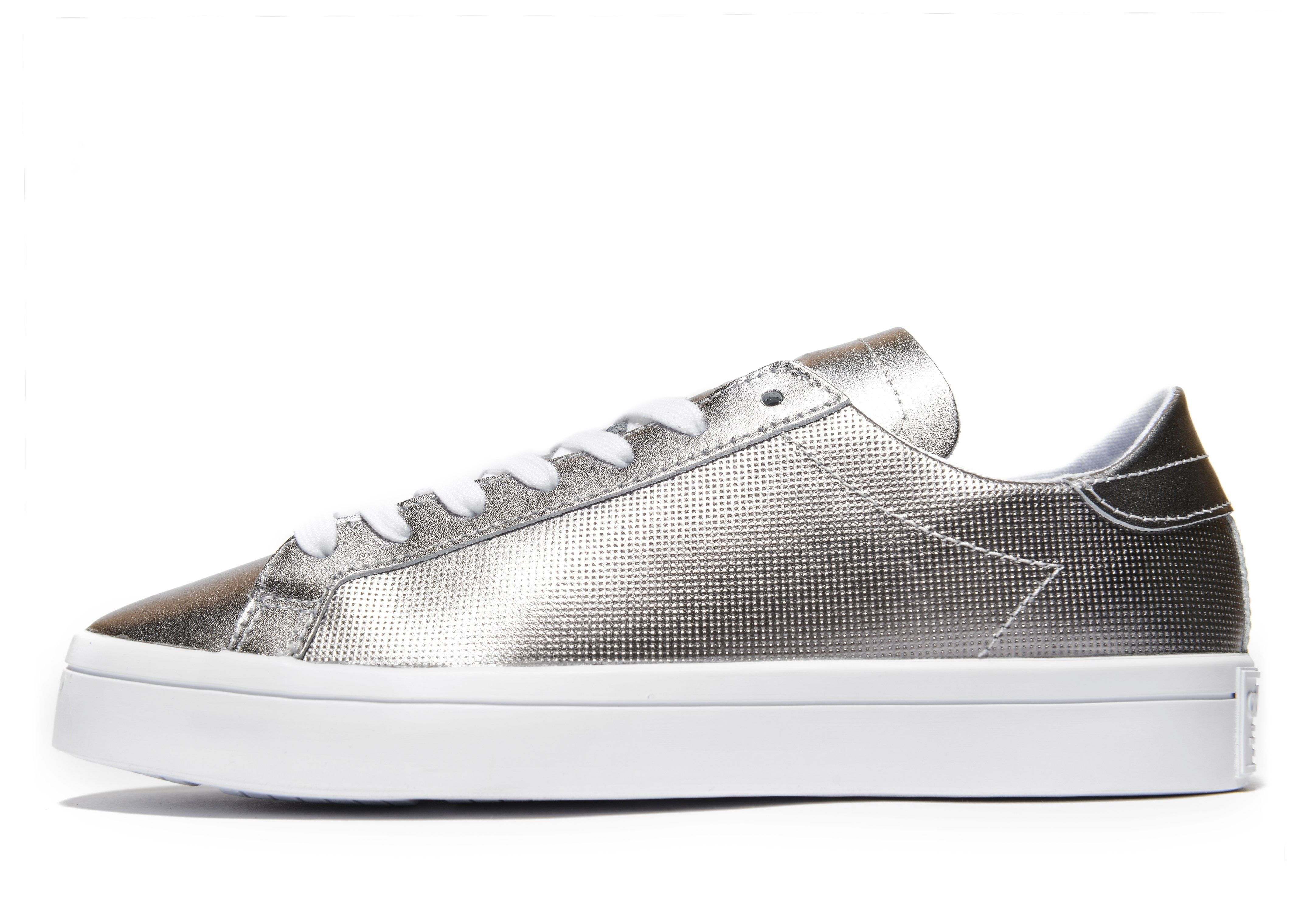 adidas originali corte vantage donne 'negozio online per adidas