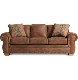 Sundance Sofa | Fabric Furniture Sets | Living Rooms | Art Van ...