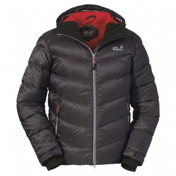 Svalbard Clothing MenEquestrian Jacket In Wolfskin Jack sxthQrdC