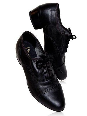 cf51fe433c Sapato para Dança de Salão Capezio - A Mais Completa Loja Online de Artigos  de Dança