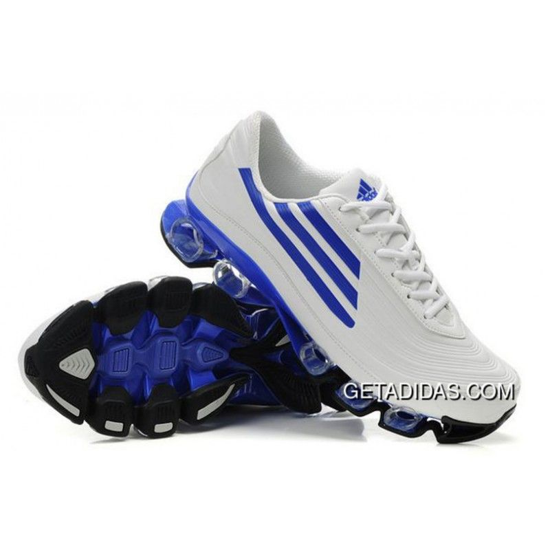 club scarpe dropshipping sostenuta in stock uomini migliori adidas bounce