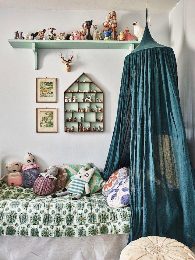 спальни детские в гомеле фото и цены