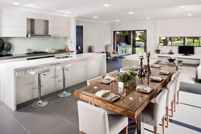 Masterton Homes Designs