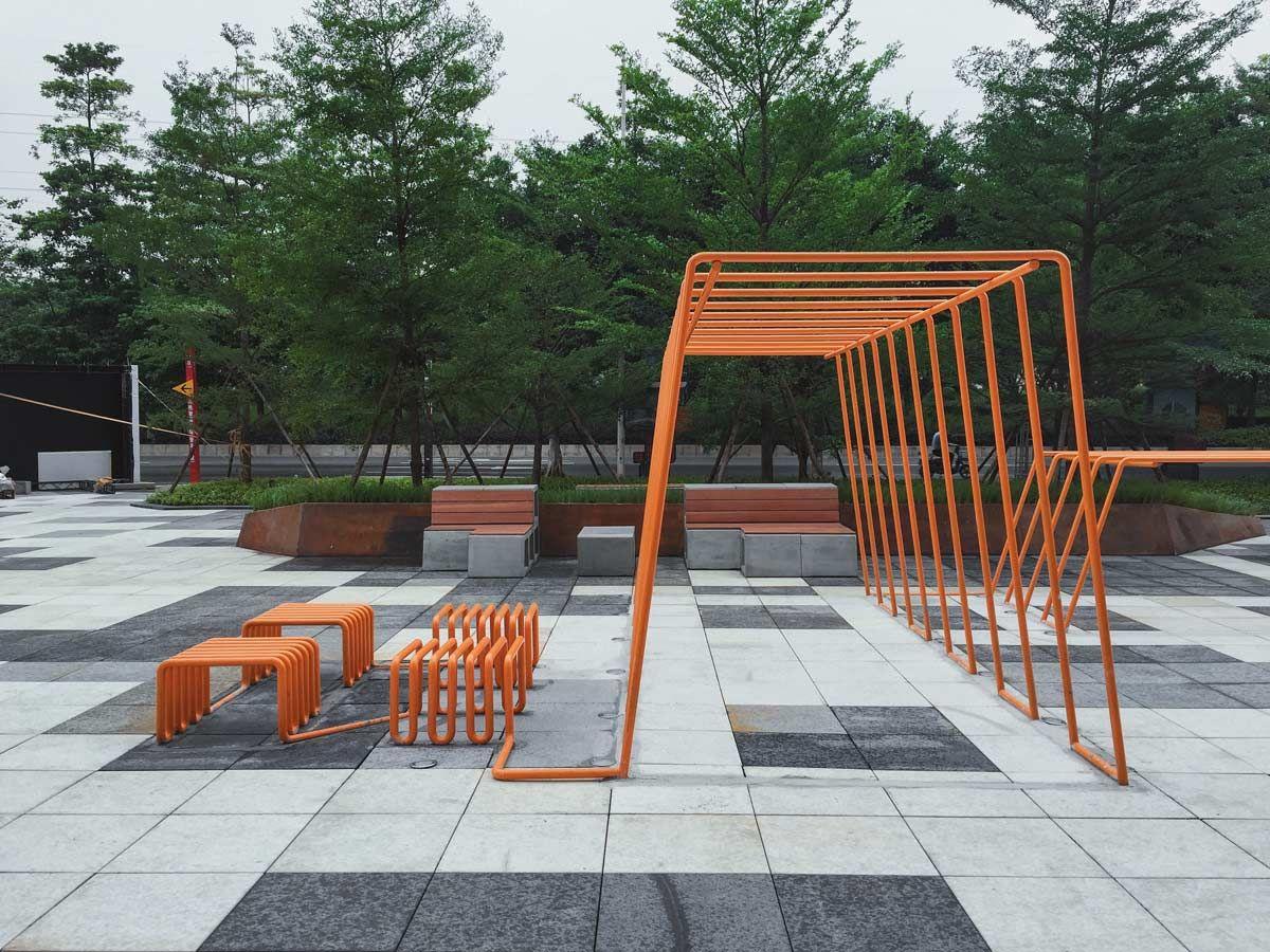Contemporary Landscape Architecture 922 best children's spaces images on pinterest | playgrounds