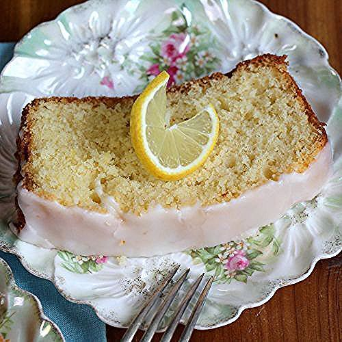 12 Easy Pound Cake Recipes #peachcobblerpoundcake 6 Easy Pound Cake Recipes - From Grandma's Special Lemon Pound Cake to Peach Cobbler Pound Cake and more! #peachcobblerpoundcake 12 Easy Pound Cake Recipes #peachcobblerpoundcake 6 Easy Pound Cake Recipes - From Grandma's Special Lemon Pound Cake to Peach Cobbler Pound Cake and more! #peachcobblerpoundcake 12 Easy Pound Cake Recipes #peachcobblerpoundcake 6 Easy Pound Cake Recipes - From Grandma's Special Lemon Pound Cake to Peach Cobbler Pound C #peachcobblerpoundcake