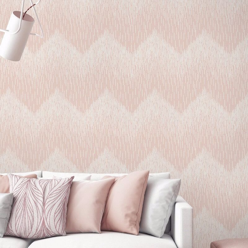 Pin by Nigel Poole on Exciting New Wallpapers Glitter