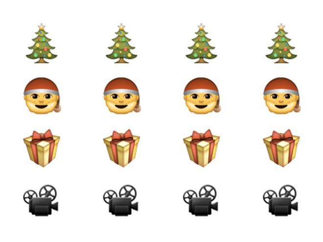 Can You Identify These Christmas Movies In Emoji Form Quiz Christmas Movies Emoji Christmas Christmas Phrases