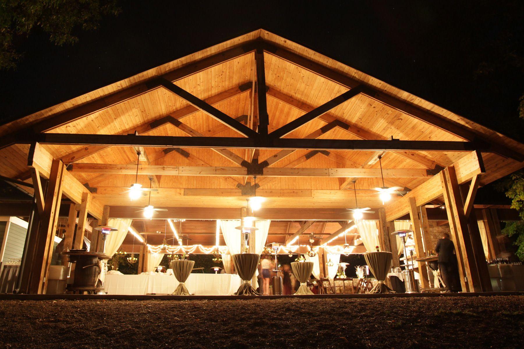 Brasstown-Valley-Wedding-Venues-in-Georgia-Wedding-Venues ...