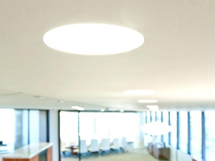 Brick In The Wall Lighting Recessed Large Brink Light