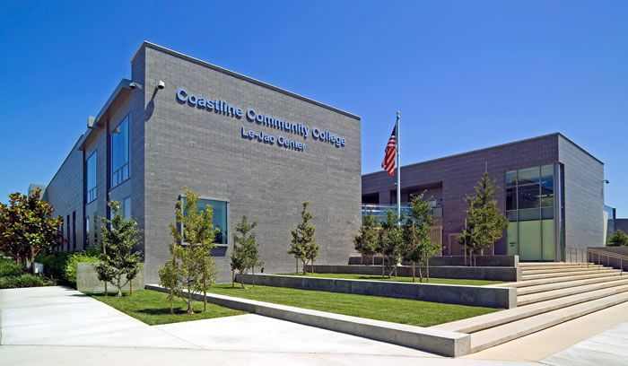 Coastline Community College Google Search House Styles Community College Mansions