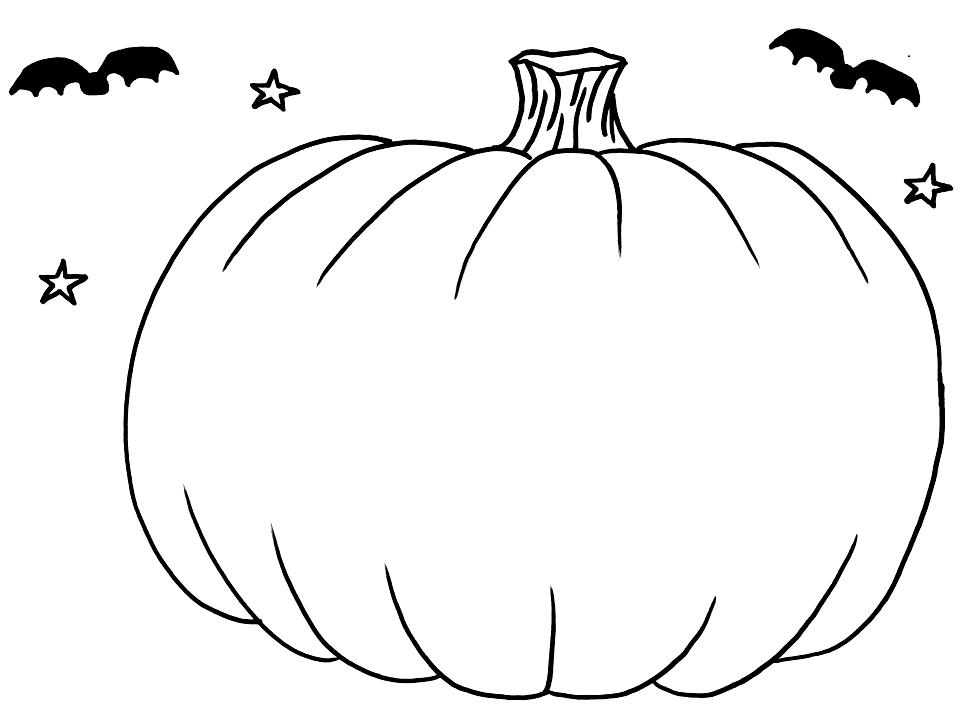 Coloring Rocks Pumpkin Drawing Pumpkin Coloring Pages Halloween Pumpkins