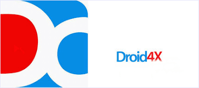 Download and Install DROID4X for Mac OS Online Droid 4x