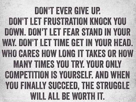 Fitnessmaniacs Motivational Quotes Motivation Inspirational Quotes