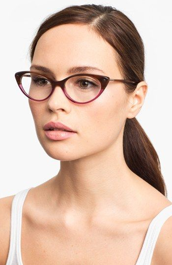 9182b467b4 Tom Ford 54mm Optical Glasses (Online Only) available at  Nordstrom ...