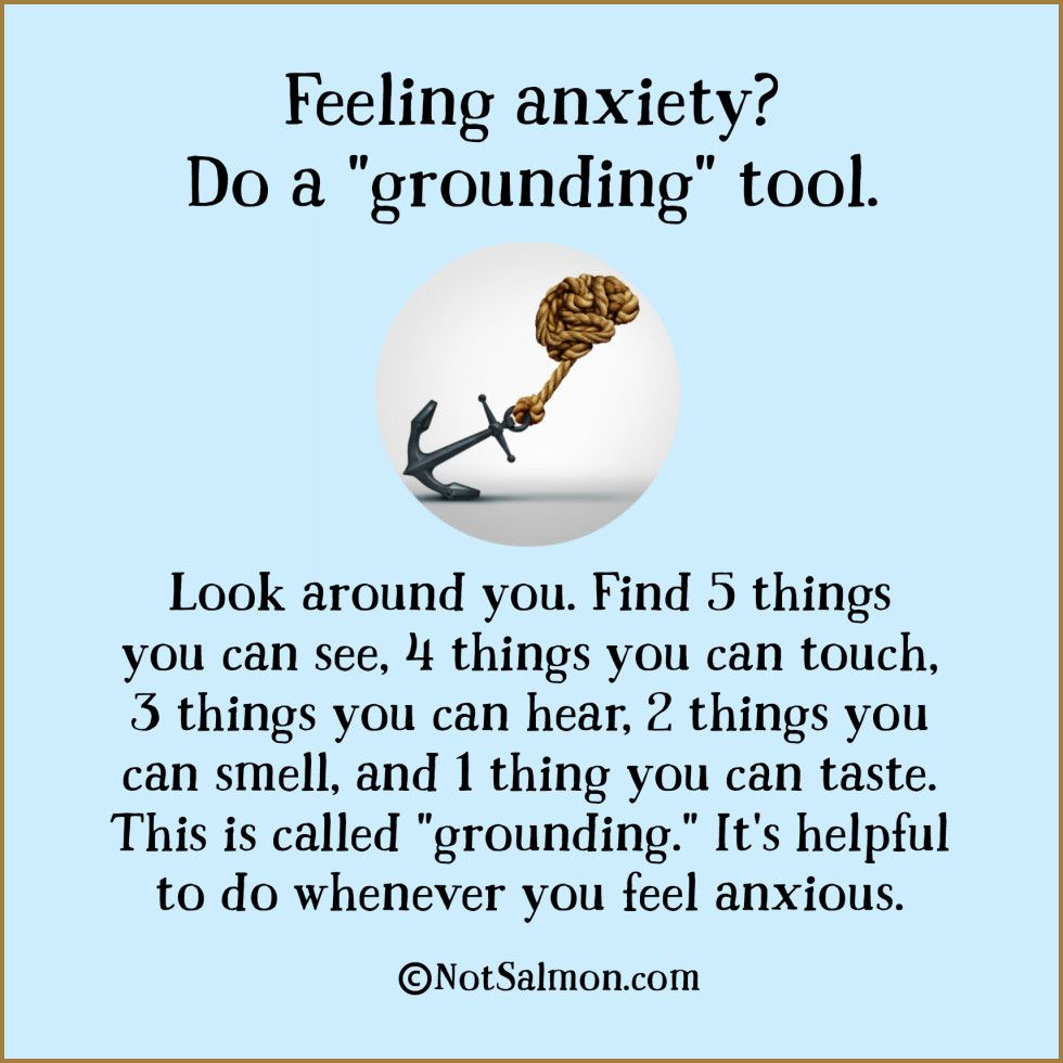 Quotes To Help With Anxiety Google Keyword Tools  Free Keywords Tool Or Paid Keyword Tool