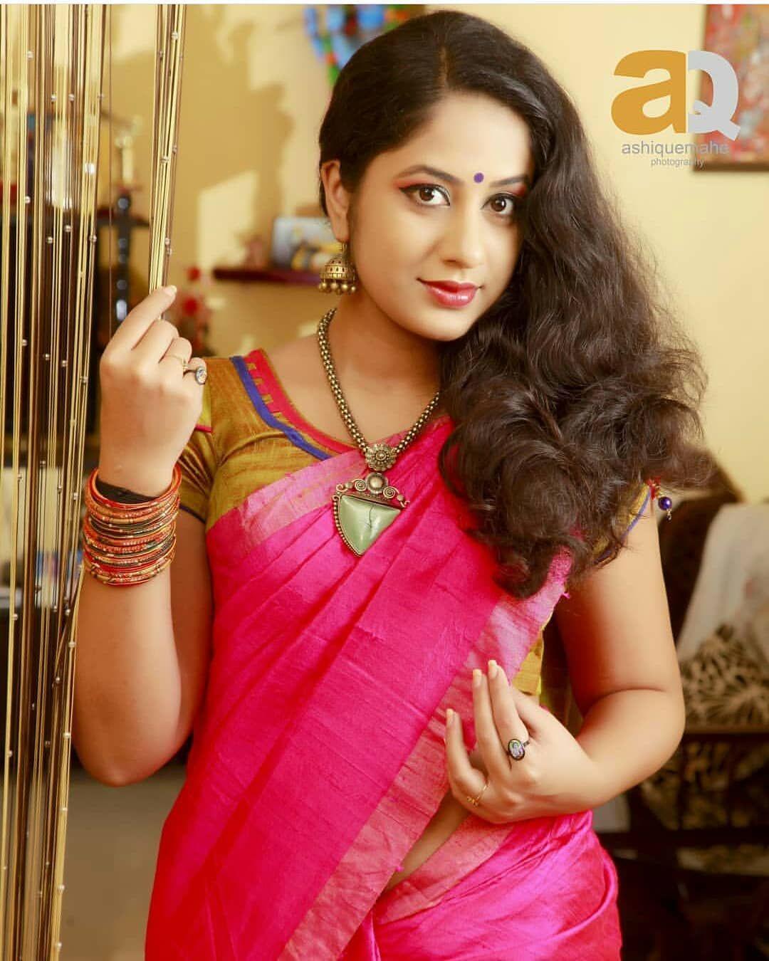 Gorgeous Indian Woman Jyothi Krisha | Beautiful in 2019 | Indian
