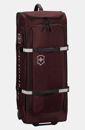 7a978039b64e Gypsy Travel-Luggage