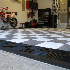 Garage Floor Drainage Tiles   http://caiuk.org   Pinterest   Drain ...