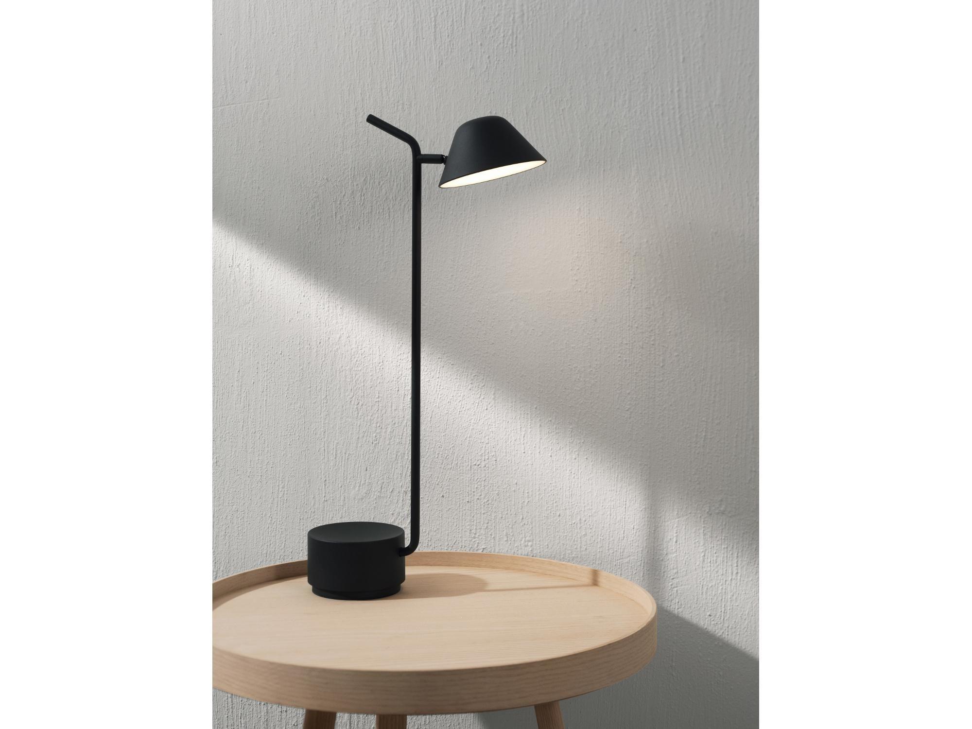 Peek Table Lamp on AHAlife