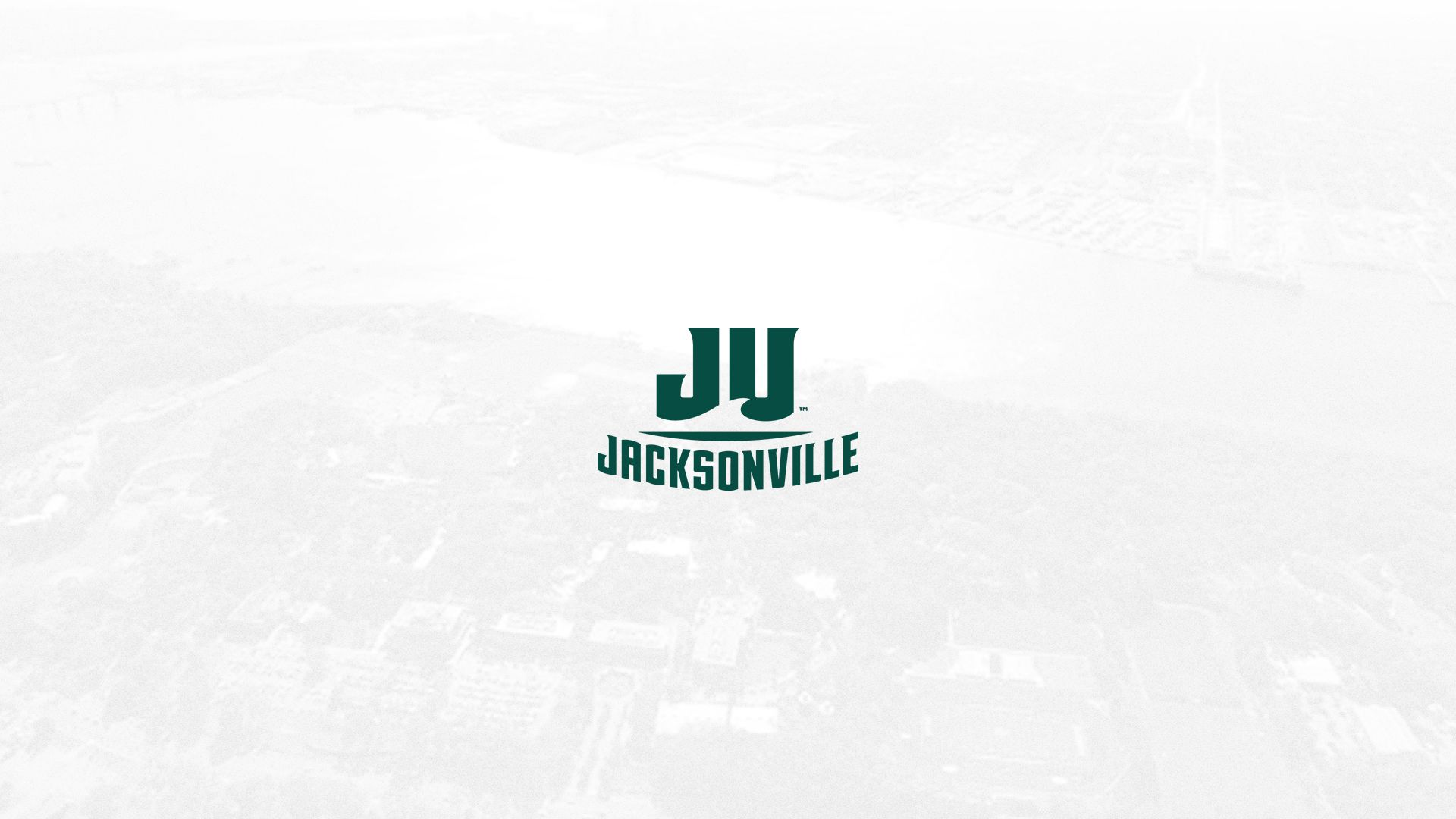 Discontinues football jacksonville college rankings