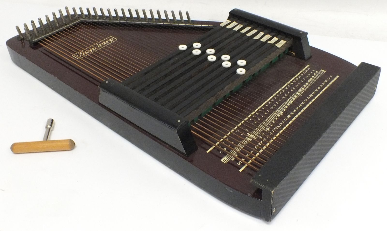 Pin on Musical Instruments for Charity