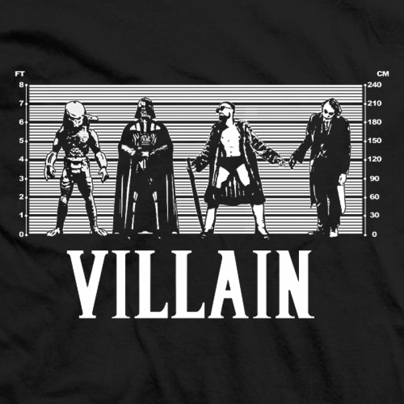 Marty The Villain Scurll New Japan Wrestling Pro Wrestling Professional Wrestling