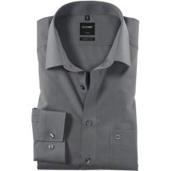 Bügelfreie Hemden für Herren #fashiontag