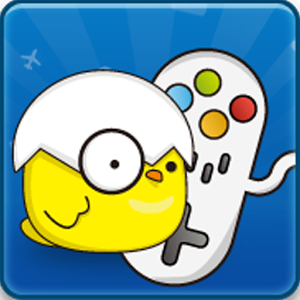 happy chick emulator apk latest version android download