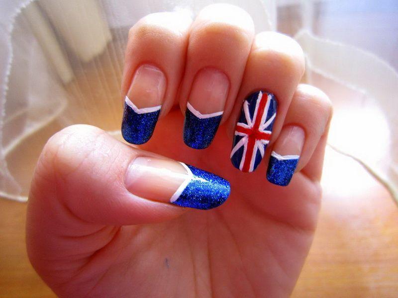 Nail Art Designs Tumblr Ideas