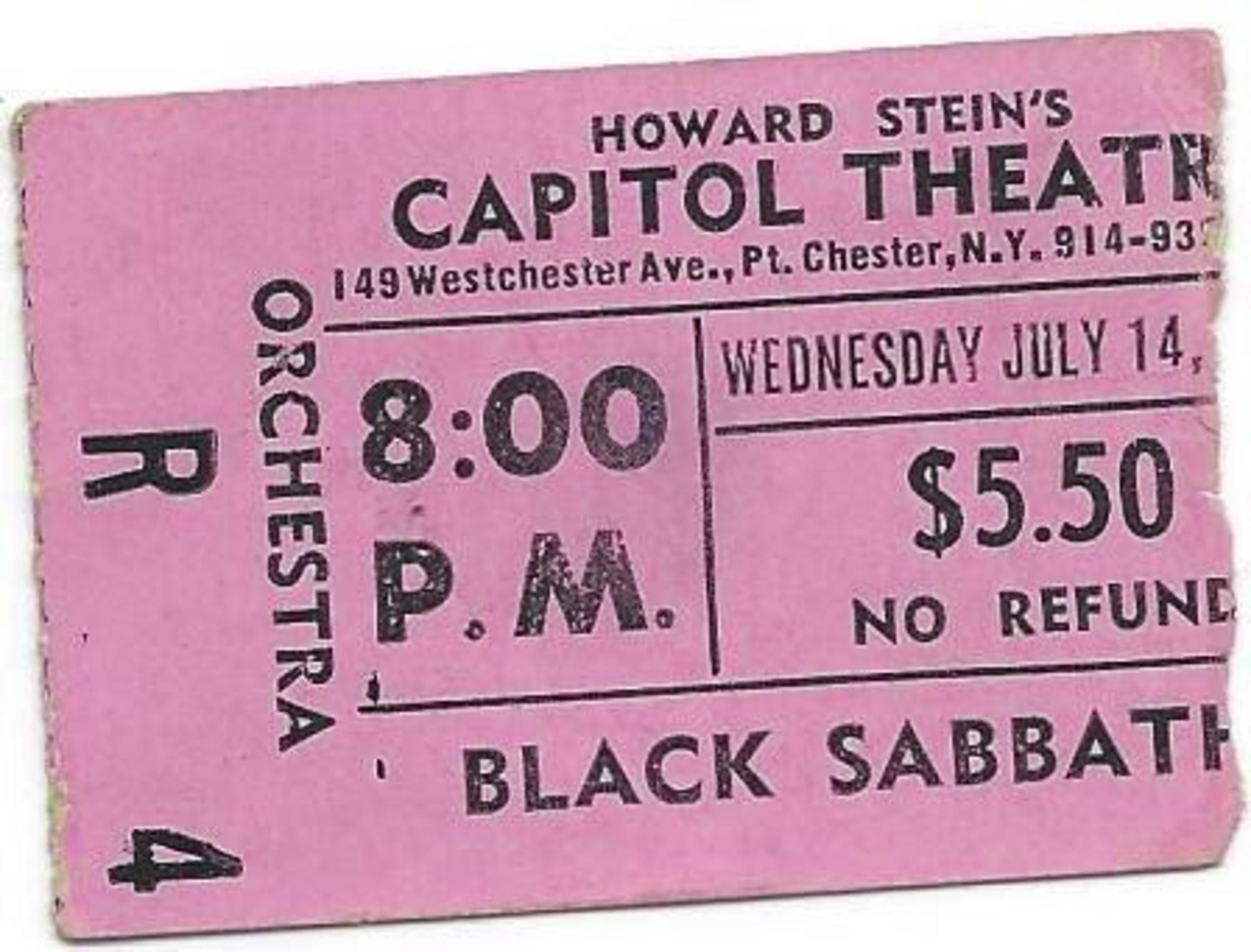 Pin by the capitol theatre on tbt steins orchestra