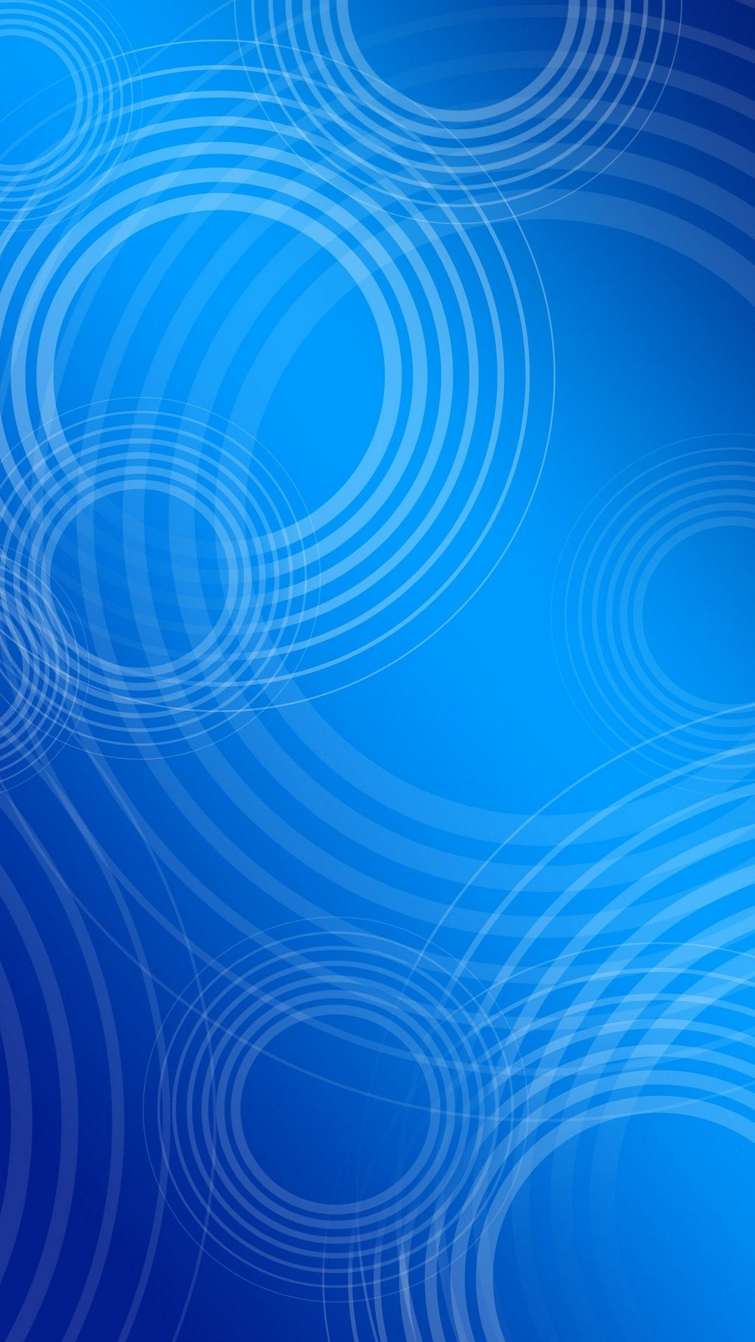 cool blue wallpaper iphone