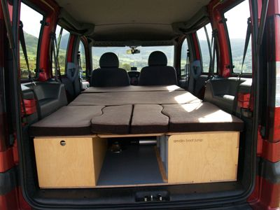Suv Camping Google Search Element Op Pinterest Suv