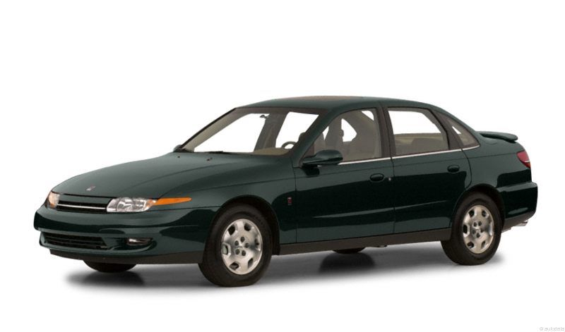 10 Cars I Ve Owned Own Ideas Cars Vehicles Chevrolet S 10