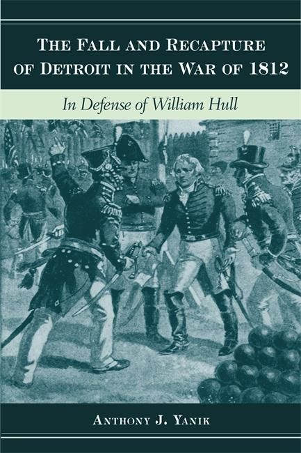 what battle did the americans win their independence from britain in 1781? by Pure Detroit