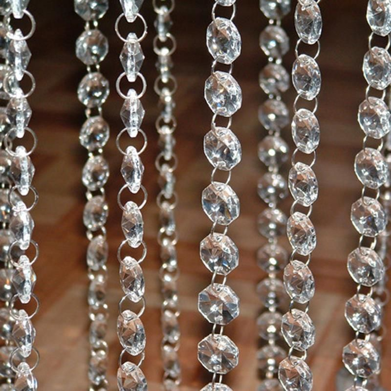 Online get cheap crystal garland decorations aliexpress i online get cheap crystal garland decorations aliexpress junglespirit Choice Image