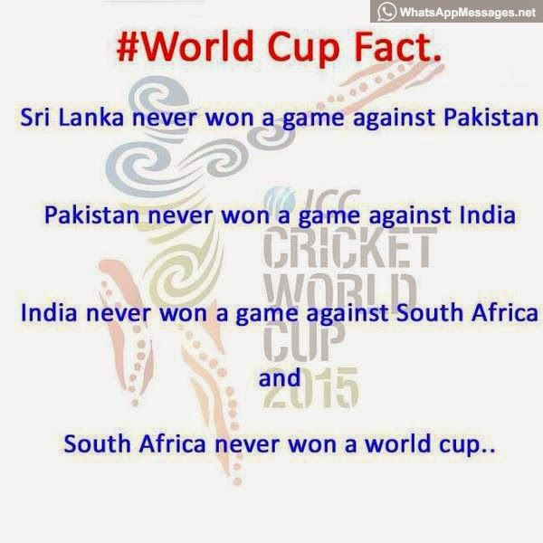 India Vs Pakistan World Cup 2015 Trolls And Funny Pictures