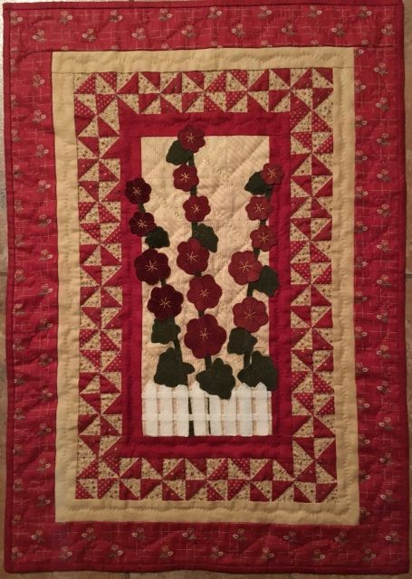 Canada Is My Country Quilt Pattern Quilts Canada Canadian