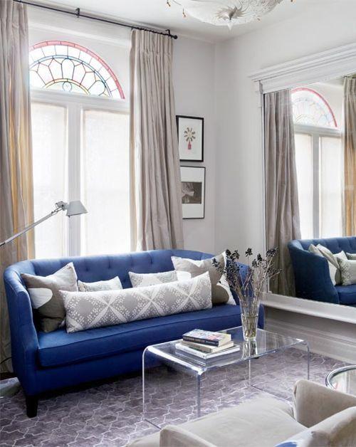 Styleathomeeditor Jpg Image Stue Interiør Moderne