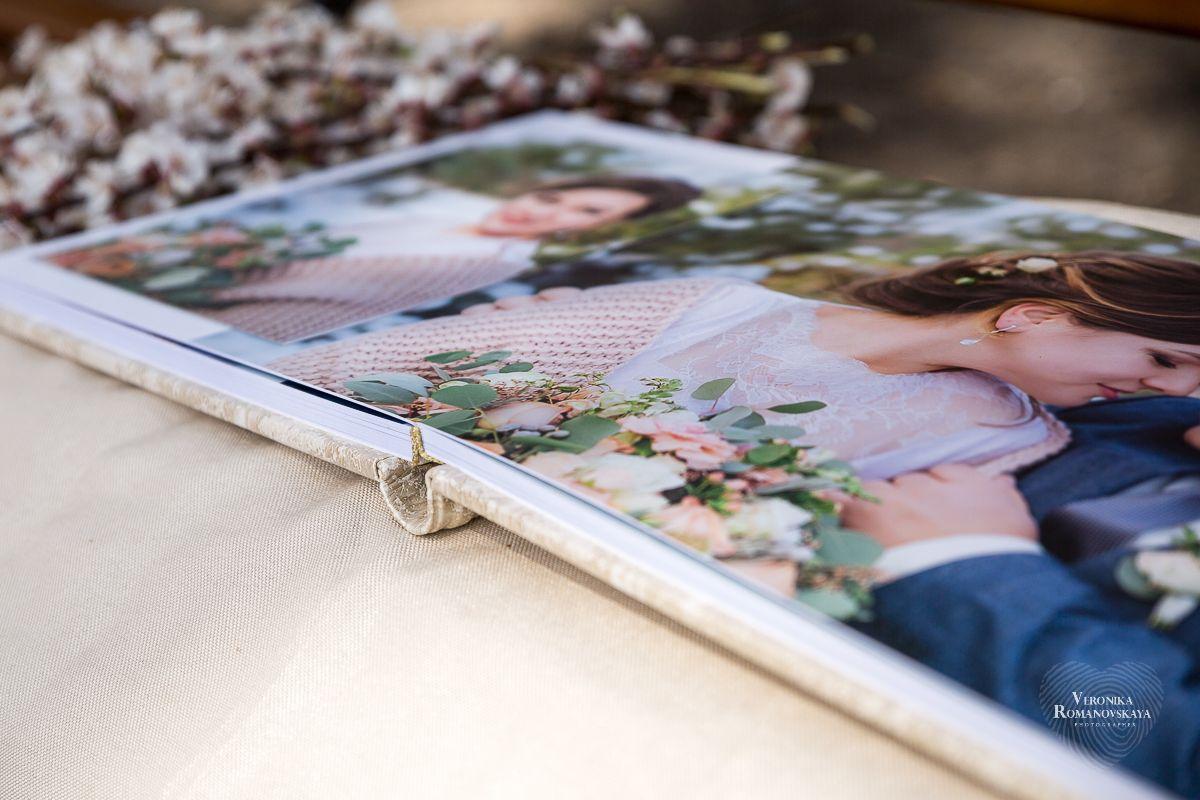 Фотокниги картинки свадебные