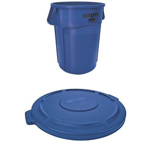 Good Deals Today Rubbermaid Rubbermaid Commercial Products Gallon