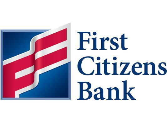 First Citizens Bank Rewards Credit Cards Reviews First Citizens Bank Rewards Credit Cards Bank Rewards